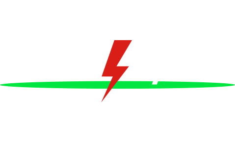 Elektro-System