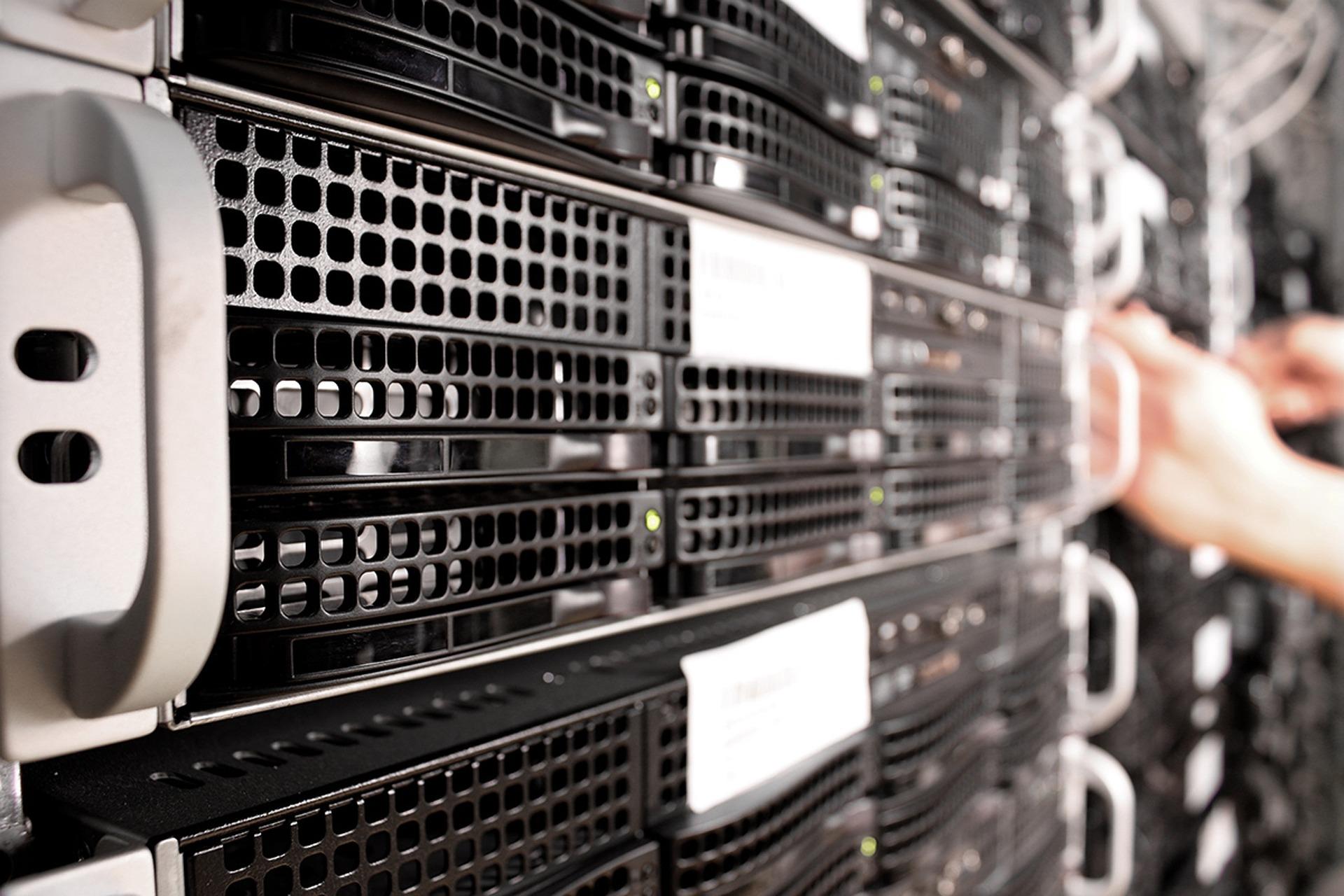 sieci-komputerowe-krakow